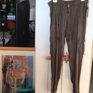 BNWT cargo pants